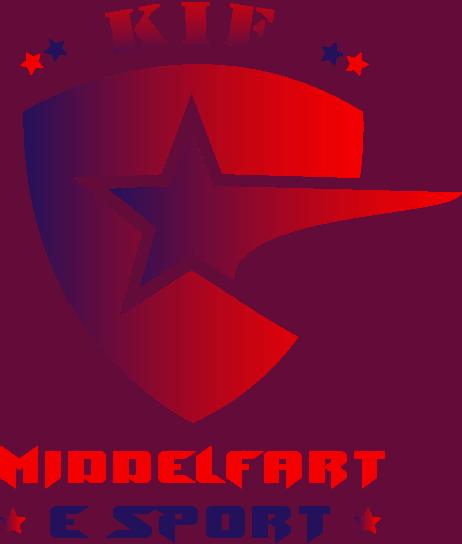 KIF Middelfart eSport